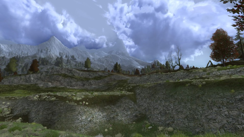 ScreenShot00543