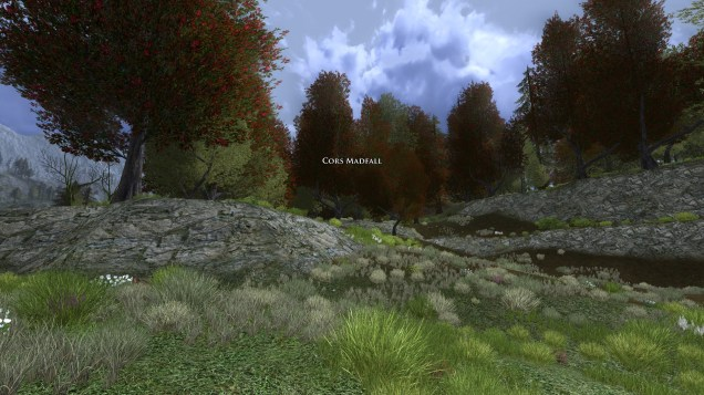 ScreenShot00549