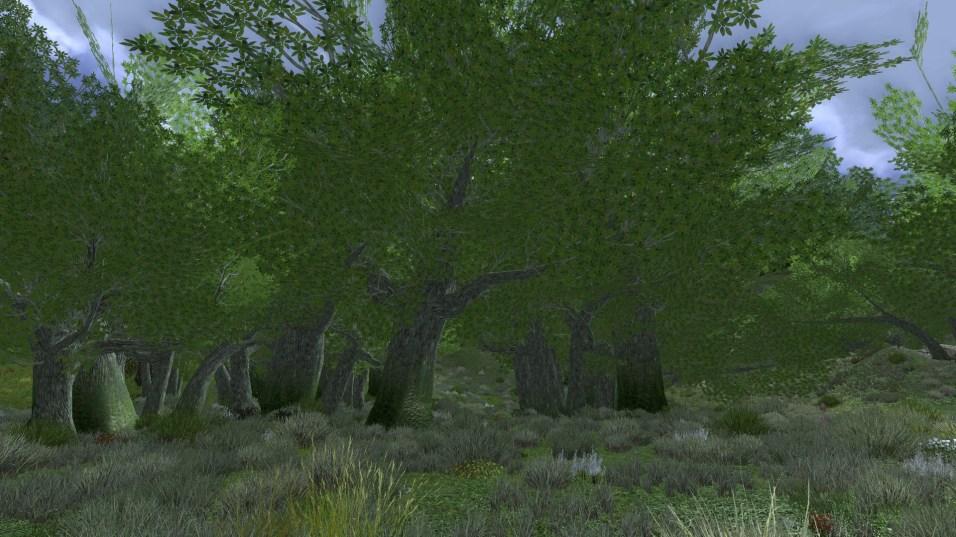 ScreenShot00631