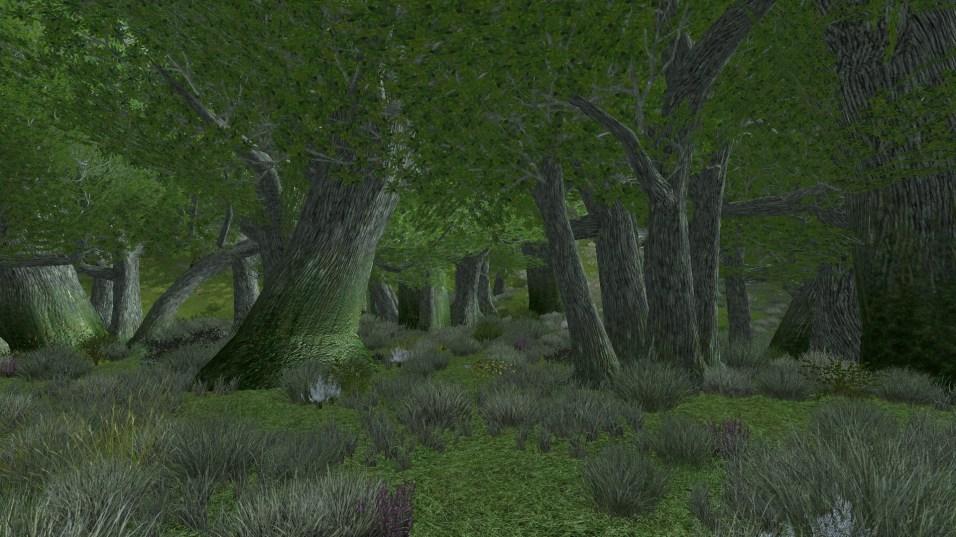 ScreenShot00632