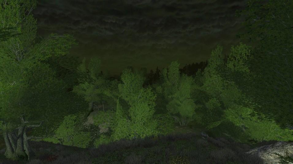 ScreenShot00639