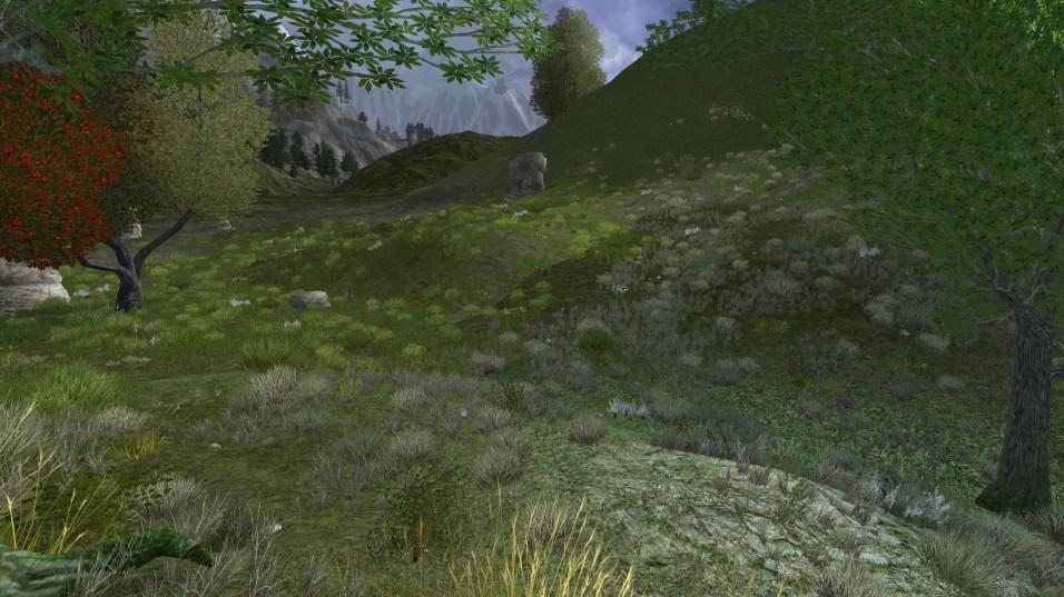 ScreenShot00651