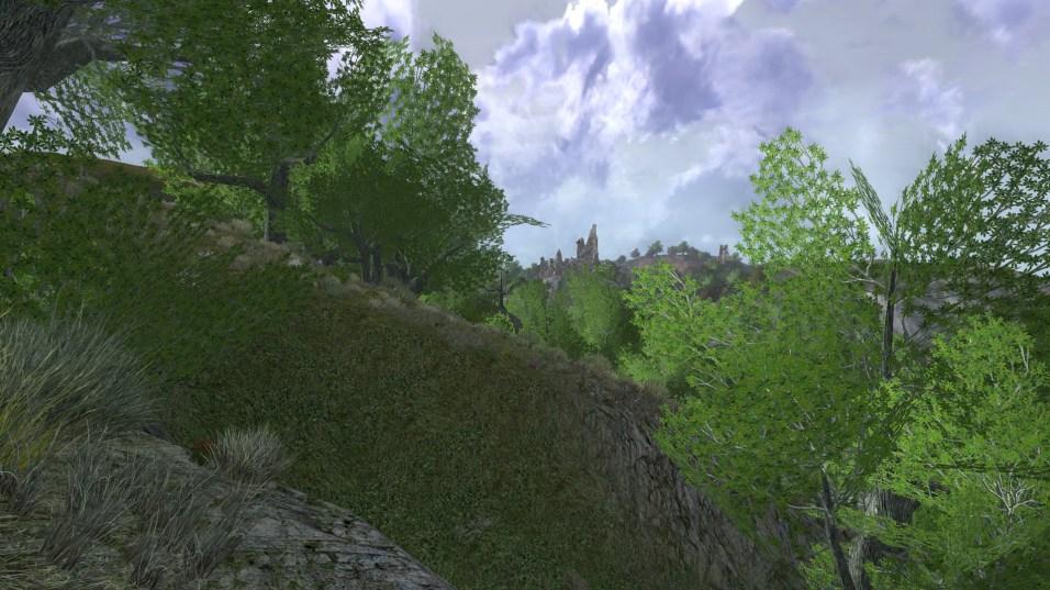 ScreenShot00656