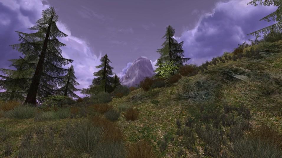 ScreenShot00135