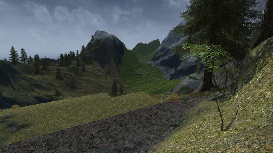 ScreenShot00153