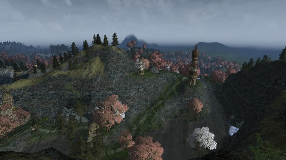ScreenShot00166