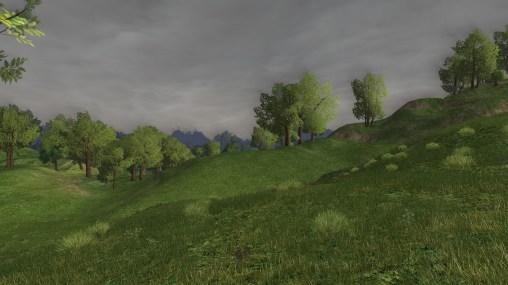 ScreenShot00730
