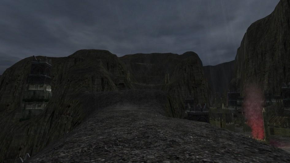 ScreenShot01286