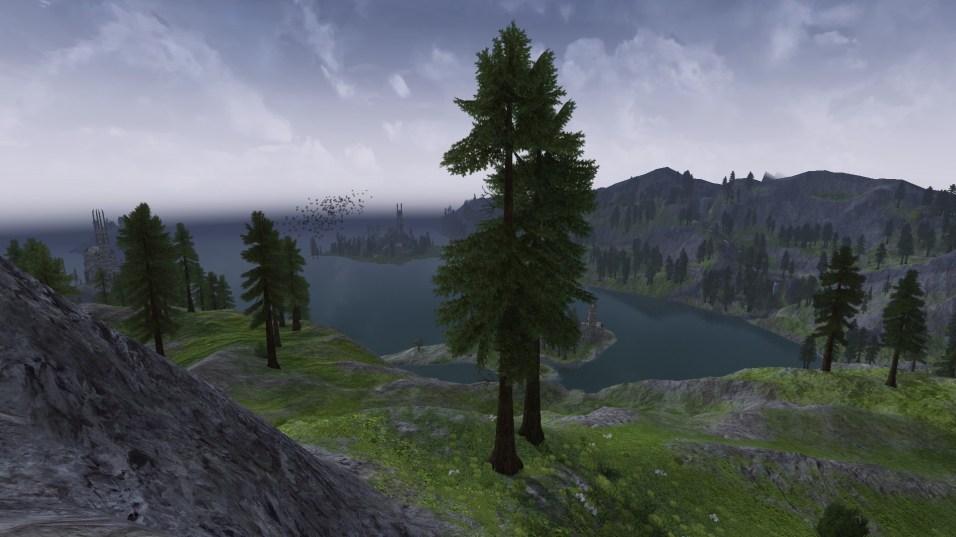 ScreenShot00494