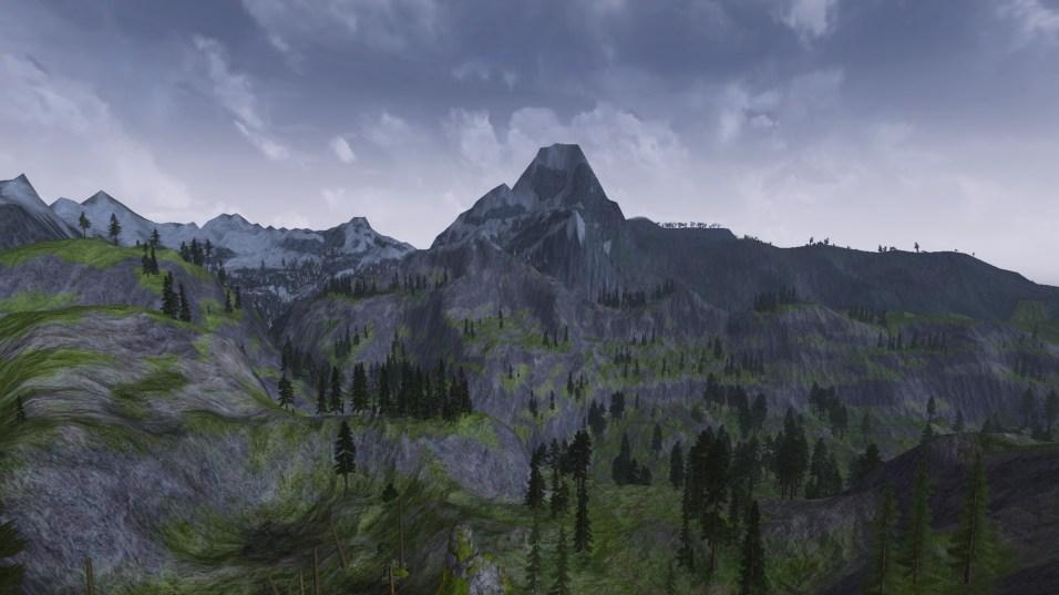 ScreenShot00497