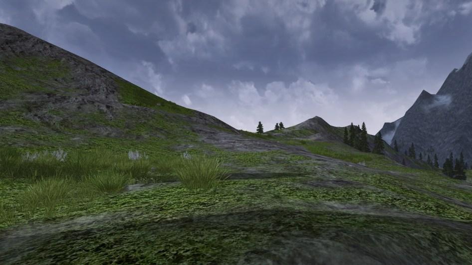 ScreenShot00521