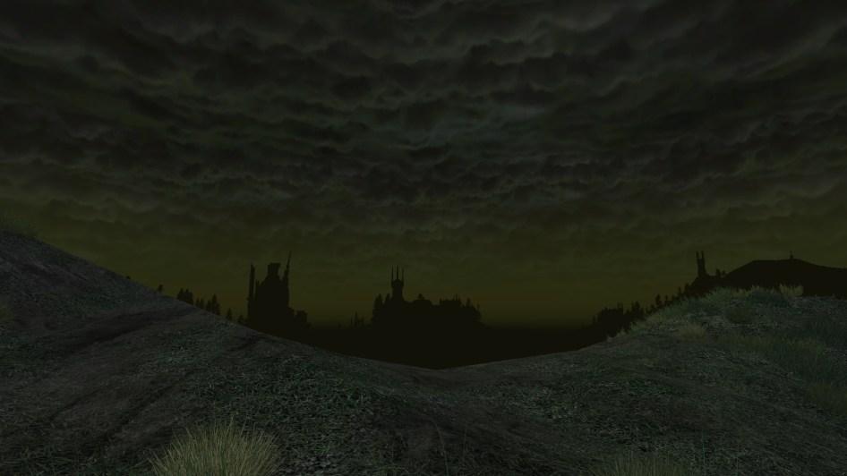 ScreenShot00262