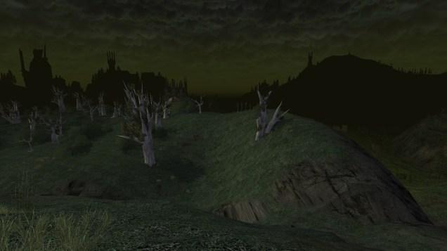 ScreenShot00276