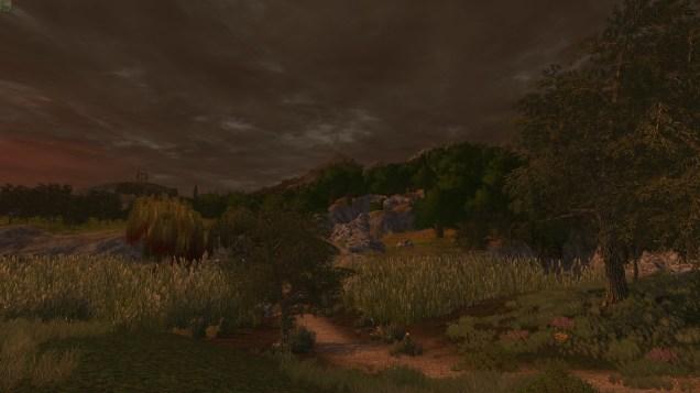 ScreenShot00287