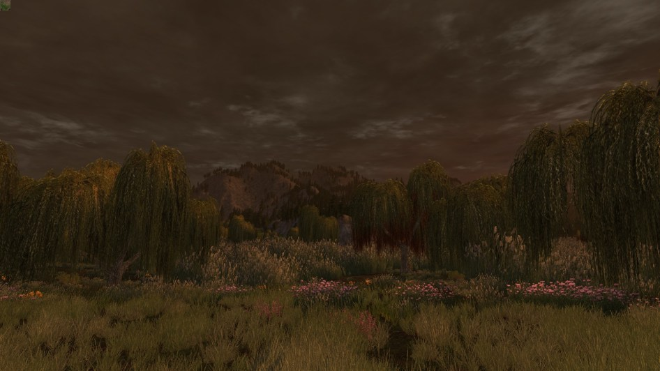 ScreenShot00292