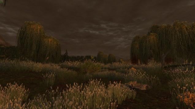ScreenShot00295
