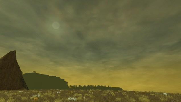 ScreenShot00900