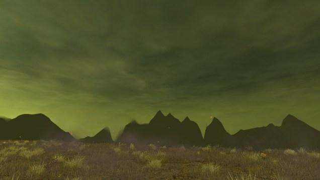 ScreenShot00945