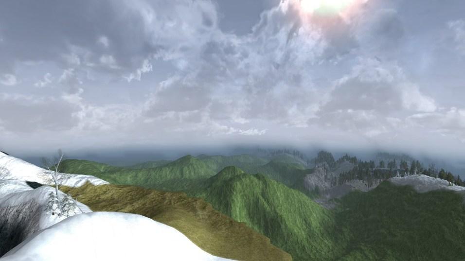 ScreenShot00483