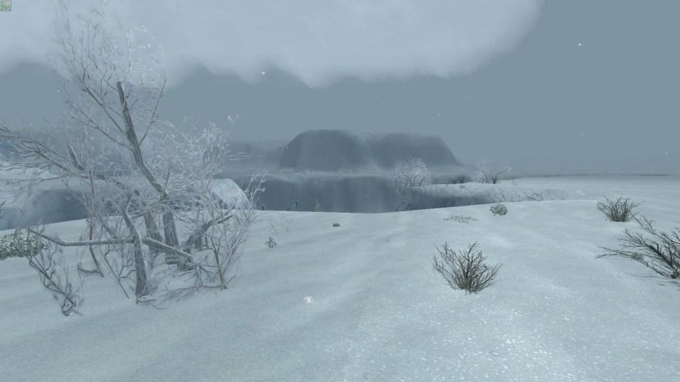 ScreenShot01845