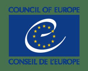 Conseil de l'Europe - Council of Europe