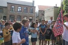 2017-05-21 - Fête à Becco (249)