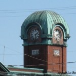 04142007-museumclocktowerzoom.jpg (Meet the New Camera…)