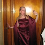 04252007-kyphantomdress.jpg (It May Just Be Spring, After All…)