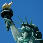 Statue-of-Liberty (All Hail the Empress of NYC!)