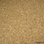 10312007-Sand.jpg (A Pockage from the Ult Contry)