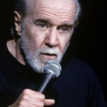 George-Carlin.jpg (The Last Train from Shining Time Station has Departed…)