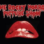rockyhorror (Is NOTHING Sacred?!)