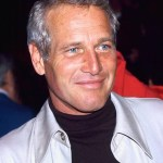 paul_newman.jpg (Another Great One Gone…)