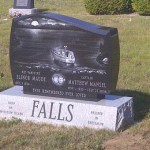 Dad-gravestone-before-mom-died (My Mom is a Biker-Chick…)