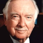 "waltercronkite.jpg (""And That's the Way It Was…"")"