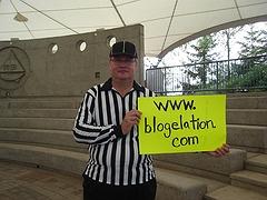 blogelation2006-kennyVspenny-mayorjohnroswell