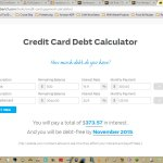 CreditCardCalculatort-2015- (Extreme Gaming…)