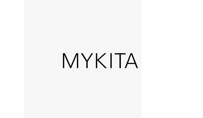 MYKITA LES BELLES GUEULES OPTICIEN BORDEAUX