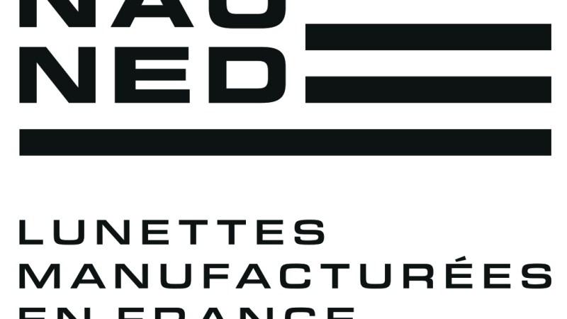NAONED eyewear Les Belles Gueules opticien Bordeaux