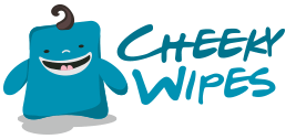 cheeky-wipes-logo