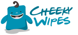 http://www.cheekywipes.com