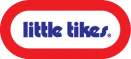 Little_Tikes_logo_old