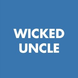 Wicked Uncle