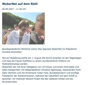 wybernet_Ruetli2007