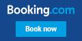 booking.com ホテル予約