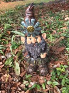 Gnomes 5