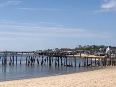 PTown 2