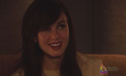 The L Word 5×04 resumen de episodio «Let's Get This Party Started»
