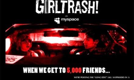 Girltrash  ¿El regreso?