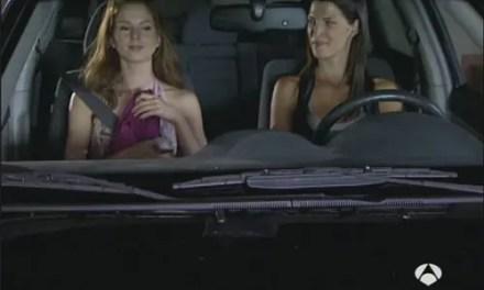 Pepa y Silvia 4×23 Mini Resumen de Episodio